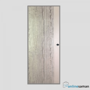 Readymade Steel Doors