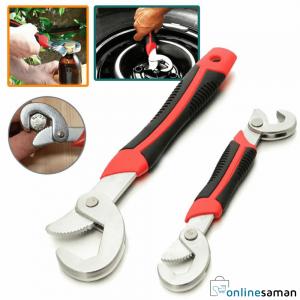Snap N Grip Universal Tools